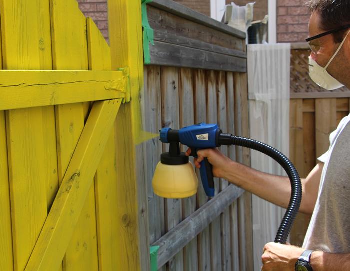 PaintWIZ Fence b for web